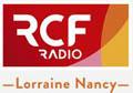 RCF Lorraine Nancy