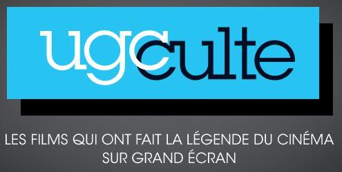UGC Culte