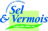 communauté de communes Sel & Vermois